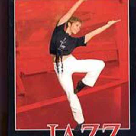 Купить Учимся танцевать. Jazz