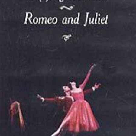 Купить Ромео и Джульетта / Romeo and Juliet