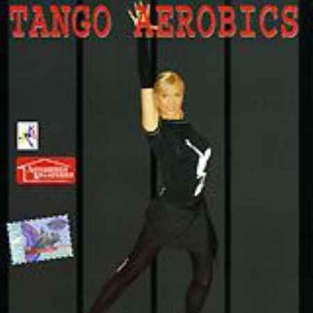Купить Tango aerobics