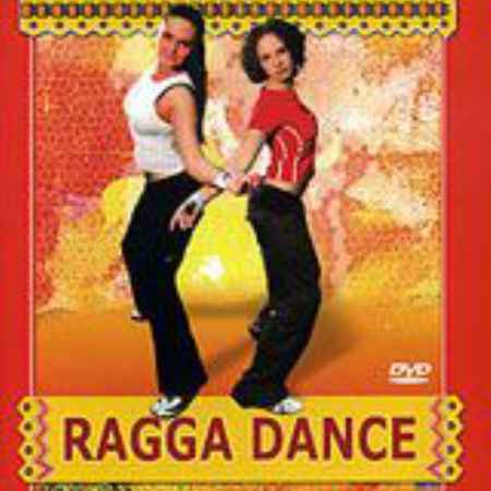 Купить Худеем танцуя. Танцевальная аэробика. Ragga Dance