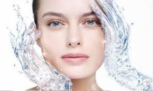 Гиалуроновая кислота и её польза для лица