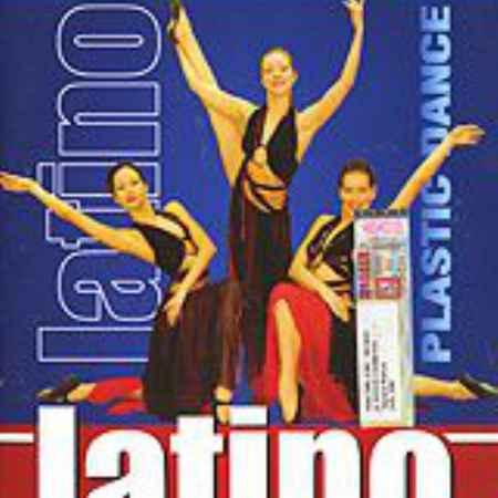 Купить Latino: Пластик дэнс Латино