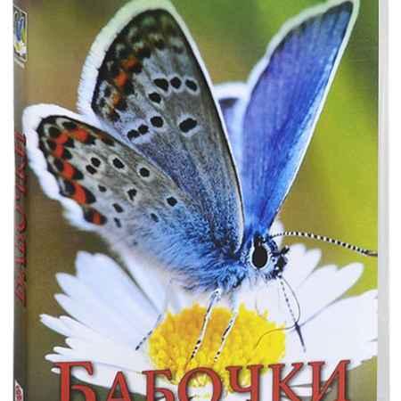 Купить ВВС: Бабочки