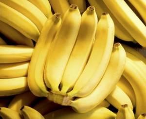 banan_300x244