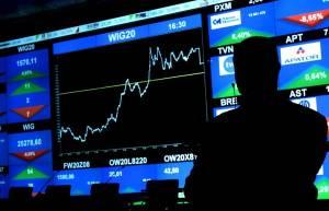 Бинарные опционы – новичку о торговле