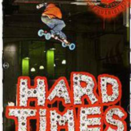 Купить Hard Times