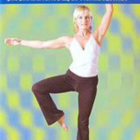 Купить Anti Age Омолаживающая гимнастика