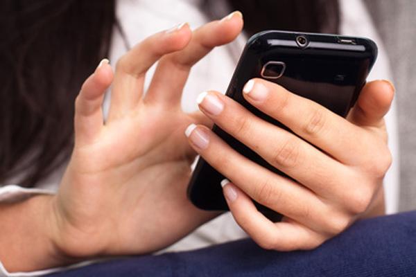 Преимущества мобильных приложений