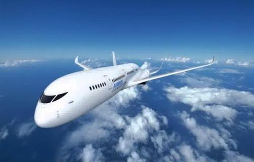 Как находить дешевые авиабилеты