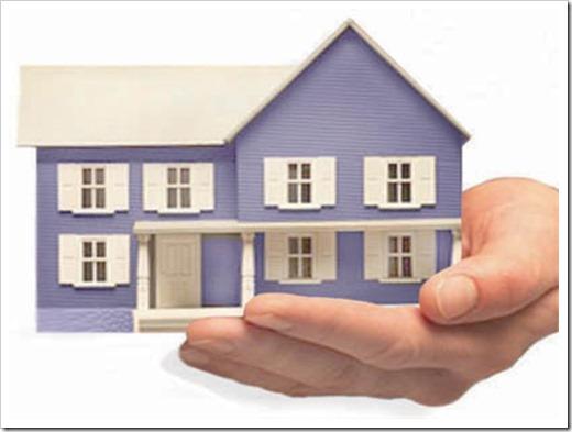 Мошенники: предоставление списков квартир к продаже