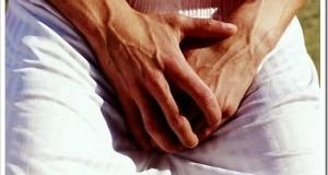 Наиболее распространённые симптомы воспаления