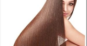 Волосы, как солома: что делать?