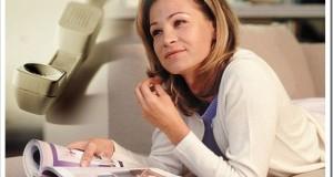 Критерии, которые характеризуют авторитетное агентство недвижимости
