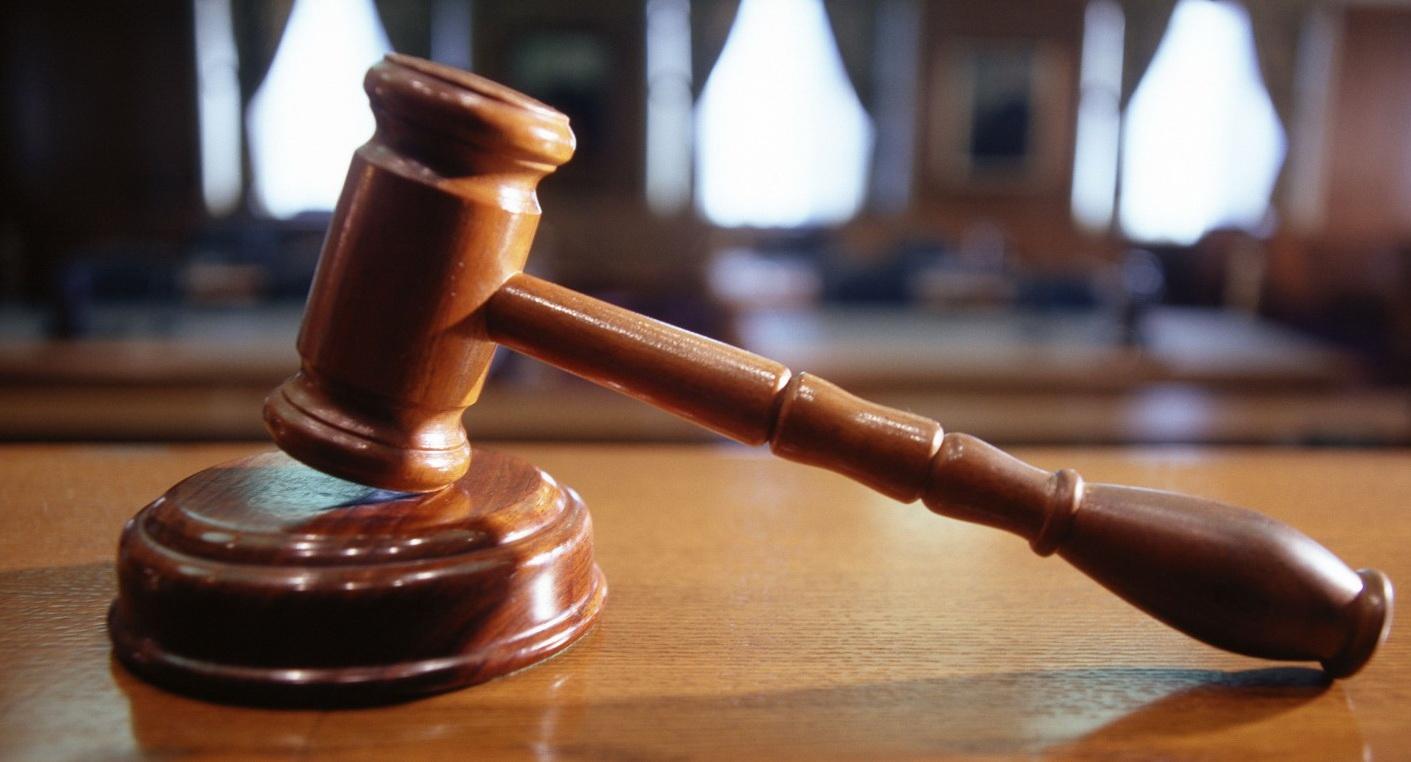 Как найти хорошего адвоката по гражданским делам