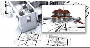 Проектирование инженерных сетей здания