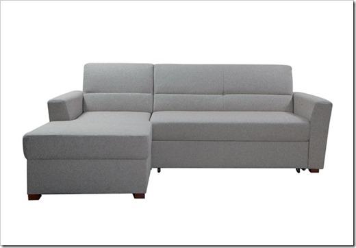 Производство модульной мебели под заказ
