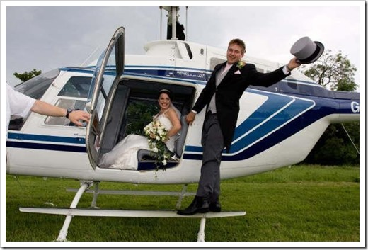 Аренда вертолета Alpina Aero