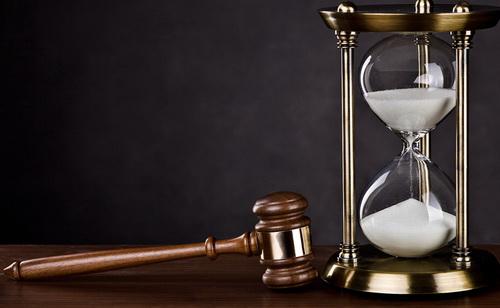 Что должен сделать адвокат