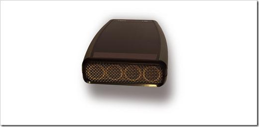 Защита частного разговора от диктофона