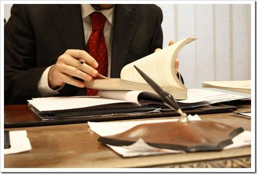 Насколько честным нужно быть с юристом?