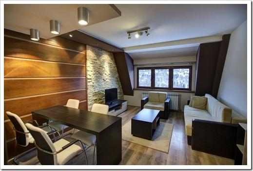 Какой должна быть мебель на кухне?