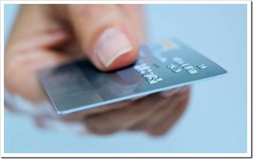 Принцип осуществления микрокредитования