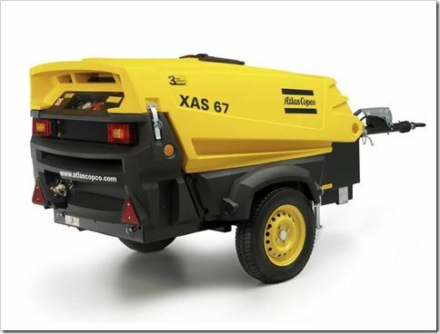 Положительные стороны использования дизельных генераторов
