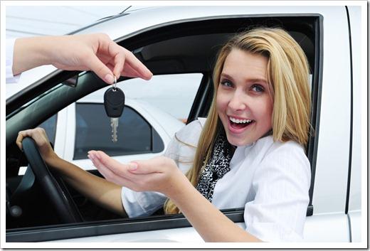Какие автомобили предпочесть?