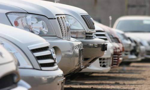 Покупать новое или старое авто
