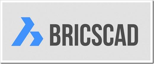 Программа Брикскад