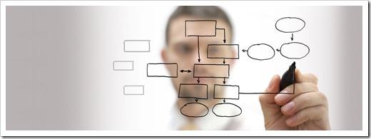 Системный интегратор, представляющий комплексные телекоммуникационные услуги