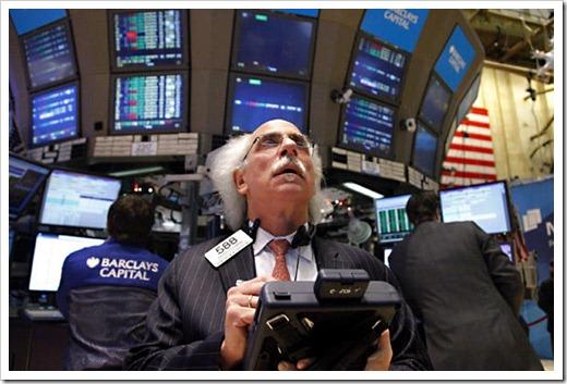 Оценка рыночной ситуации