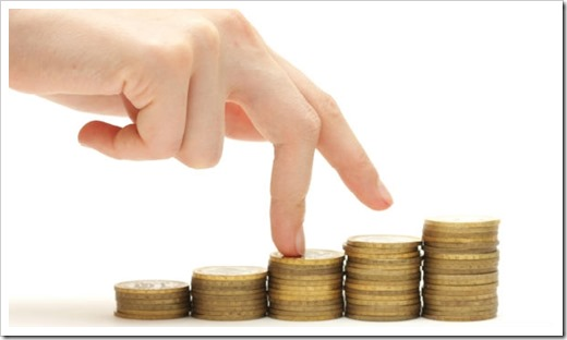 Расчет заработной платы как вид бухгалтерского сопровождения компаний