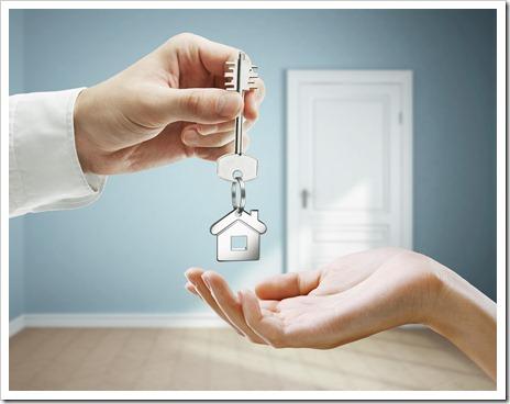 Почему ипотека считается единственным выходом?