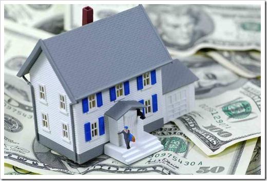 Куда вкладываться: в жильё или в офисы?