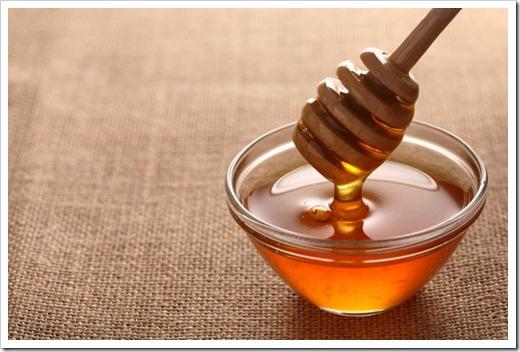 Главные тесты для проверки качества мёда