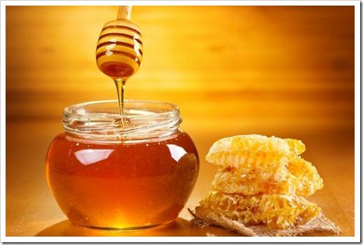 Основные рекомендации в отношении выявления качества мёда