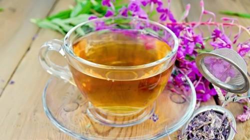 как заваривать иван-чай