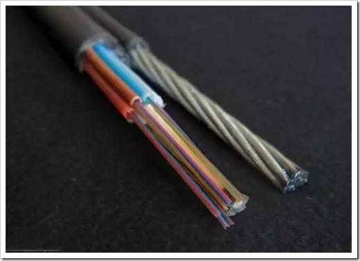 Почему оптические кабели стали так часто применяться?