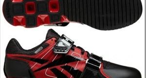 Штангетки позволяют увечить вес штанги: что за маркетинговая чушь?