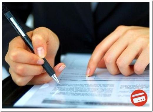 Возможность подачи заявки онлайн