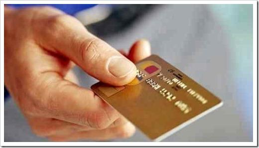 Какие документы потребуются для оформления кредита?