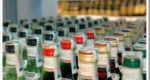 Частное производство алкоголя не для коммерческих целей