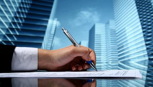 регистрации фирмы в оффшоре