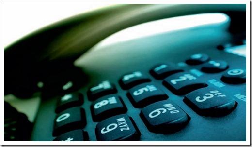Положительные аспекты использования IP-телефонии