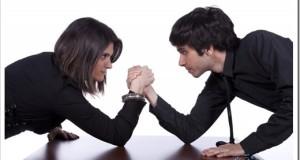 Почему в принципе необходимо пользоваться услугами юристов по корпоративным спорам?