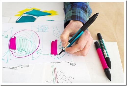 Профессия дизайнера: востребованности на рынке