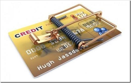 Не могу выплачивать кредит: что делать?