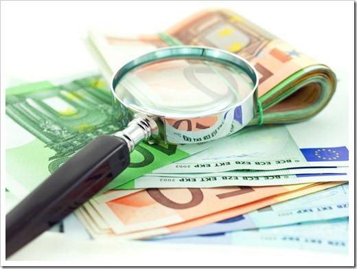 Что произойдёт, если не вернуть кредит микрофинансовой организации?