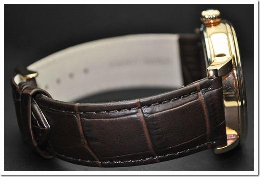 Женские наручные часы: торжество стиля